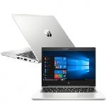 Pc Portable HP ProBook 430 G6 i5 8è Gén 4Go 500Go Silver (5PP39EA)