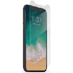 Film de protection Nano Glass 9H pour iPhone XS Max