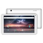 """Tablette Logicom La Tab 72 / 7"""" / Wifi"""
