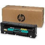 HP Rouleau à pression chauffé 220 V
