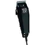 Tondeuse à Cheveux WAHL 300 Series avec 15 pièces – Noir (9247-1316)