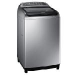 Machine à Laver Top Load Samsung 12 Kg – WA12J5730SS – Silver