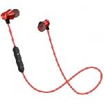 Écouteurs sans fil Bluetooth Sport BIGPRO 01