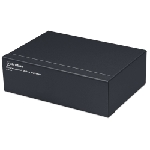 Manhattan 207331 répartiteur vidéo VGA 2x VGA