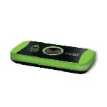KeepOut SX200 carte d'acquisition vidéo USB 2.0
