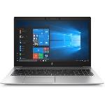 """HP EliteBook 850 G6 DDR4-SDRAM Ordinateur portable 39,6 cm (15.6"""") 1920 x 1080 pixels Intel® Core™ i5 de 8e génération 8 Go 256 Go SSD Wi-Fi 5 (802.11ac) Windows 10 Pro"""