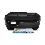 Imprimante Multifonction Jet d'encre 4en1 HP Deskjet Advantage 3835 Wifi