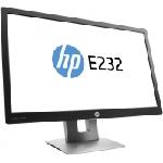 "Ecran HP Elite Display E232 23"" FULL HD (M1N98AS)"