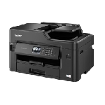 Brother MFC-J5330DW multifonctionnel Jet d'encre A3 4800 x 1200 DPI 35 ppm Wifi