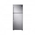 Refrigerateur RT44 SAMSUNG NoFrost Silver