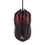 KONIX Souris gaming Drakkar Shaman for pc