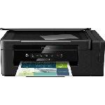 EPSON L3050, imprimante EcoTank A4 Multifonction couleur à réservoir intégré