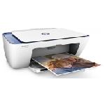 Imprimante Jet d'encre HP DeskJet 2630 3en1 Couleur WiFi (V1N03C)