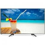 "TV 75"" UNIONAIRE UHD USB/HDMI/TNT/SMART/4K"
