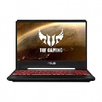 Pc Portable ASUS TUF Gaming FX505GE i7 8é Gén 16Go 1To+128Go SSD
