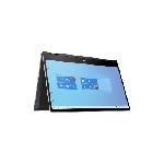 PC Portable HP Pavilion x360 14-dw1004nk / i3 11è Gén / 4 Go