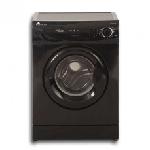 Machine à laver Frontale MONTBLANC BU642 5kg Automatique Noir