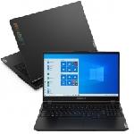 Pc portable gamer Lenovo Legion 5 Ryzen5-4600H 16G 512G GTX1660Ti