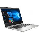 Ordinateur Portable HP ProBook 430 G7 i7 10ème génération 8 Go 256 Go SSD - Silver