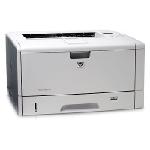 HP LaserJet 5200 Printer 1200 x 1200 DPI