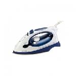 Fer à Repasser Palson Iris 2400W Bleu (PALS.30590)