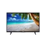 """Téléviseur FALCON LED SMART Full HD 43"""" Wifi /"""