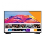 "Téléviseur LED Smart Full HD 40"" SAMSUNG - UA40T5300"