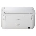 Imprimante Laser Monochrome Canon i-SENSYS-Wifi (LBP6030W)