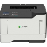 Imprimante Laser Monochrome Lexmark/ Wifi / Recto-Verso