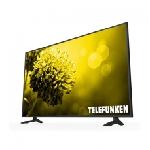 "Téléviseur TELEFUNKEN 24"" LED HD"