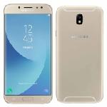 Smartphone SAMSUNG Galaxy J7 Pro (SM-J730F)