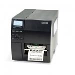 Imprimante d'étiquettes TOSHIBA B-EX4T1 - Noir