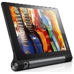 Tablette Lenovo YOGA TAB3 YT3-850M