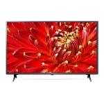 "TV LG 43"" FULL HD SMART (43LM6300PVB.AFTE)"