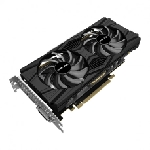 Carte Graphique Double Ventilo PNY SUPER TWIN Geforce RTX 2060 XLR8 8G