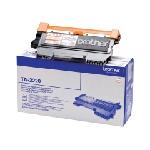 Toner TN-2220 Laser - Adaptable / DCP-7060D
