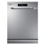 Lave vaisselle Samsung 14 couverts