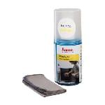 Hama 0049645 nettoyant tous support 200 ml Gel