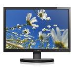 """Lenovo LI2054 49,5 cm (19.5"""") 1440 x 900 pixels WXGA+ LED Noir"""