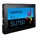Disque Dur Interne SSD 256 Go 2.5″ SATAIII ADATA