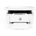 HP LaserJet Pro M28w Laser A4 600 x 600 DPI 18 ppm Wifi
