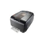 Imprimante d'étiquettes Honeywell PC42DH 203dpi  (PC42DHE033013)