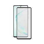 Protection Écran Verre Trempé KSix pour Samsung S20 Ultra