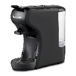 Machine à Café Expresso 2 en 1 TECHWOOD NESPRESSO & DOLCE GUSTO 1450W (TCA-196N)