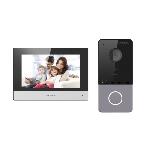 Hikvision Digital Technology DS-KIS603-P accessoire de système d'interphone