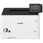 Imprimante Laser CANON i-SENSYS LBP-654-CX Monochrome Couleurs WiFi