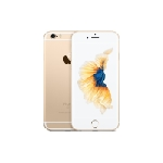 iPhone 6s Plus 16Go