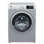 Machine à laver BEKO 8kg WMY81283LMXB2