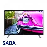 TV LED SABA