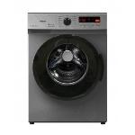 Machine à laver Automatique Frontale Orient OW-F9N01S / 9KG / Silver